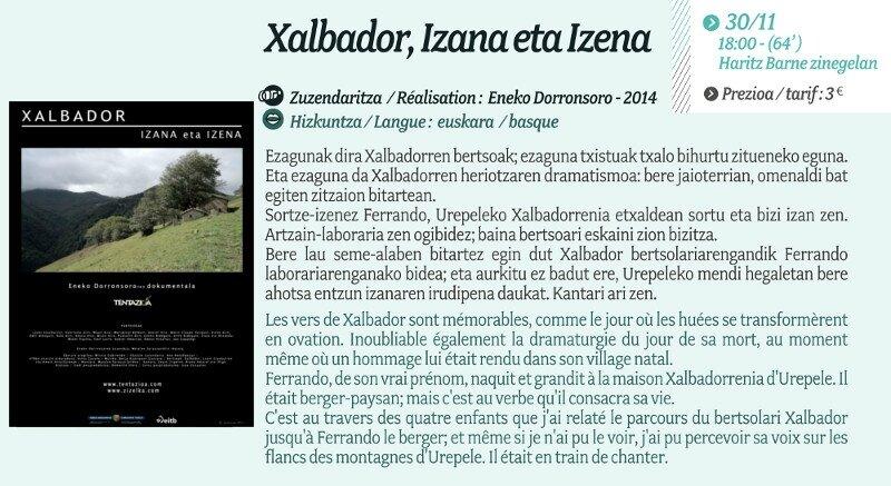 Xalbador2