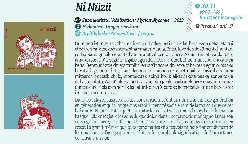 Ni_nüzü